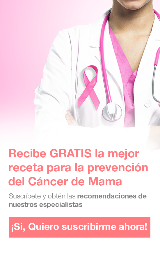 cta mail camapaña cancer de mama