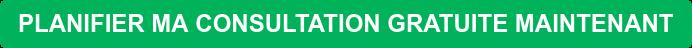 PLANIFIERMA CONSULTATION GRATUITE MAINTENANT