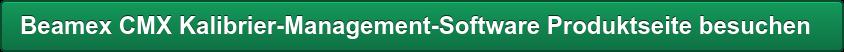 Beamex CMX Kalibrier-Management-Software Produktseite besuchen