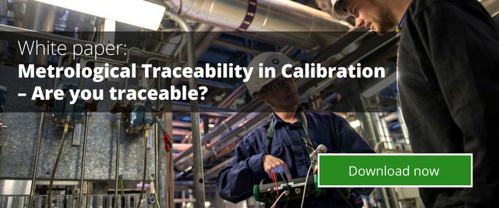 CTA-WP-traceability-720x300px_v1.png