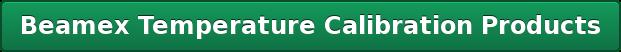 Beamex Temperature Calibration Products