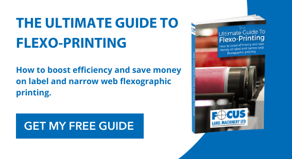 The Ultimate Guide To Flexo Printing