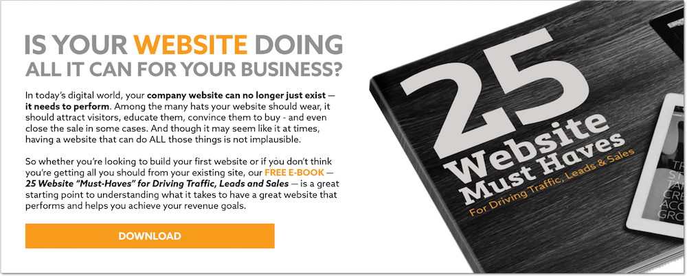 25-Website-Must-Haves-Download-for-BlogPost-CTA-Long