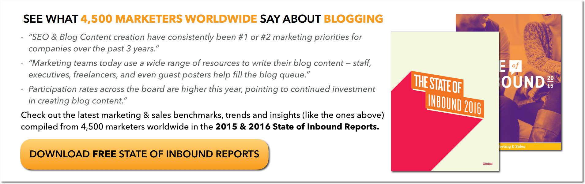 State-of-Inbound-Reports-CTA-Blogging