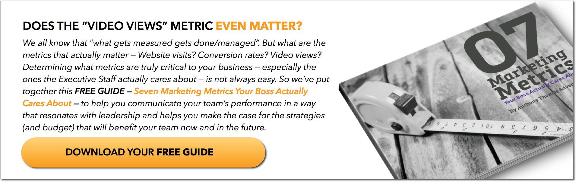 7-Marketing-Metrics-CTA-12-20-16
