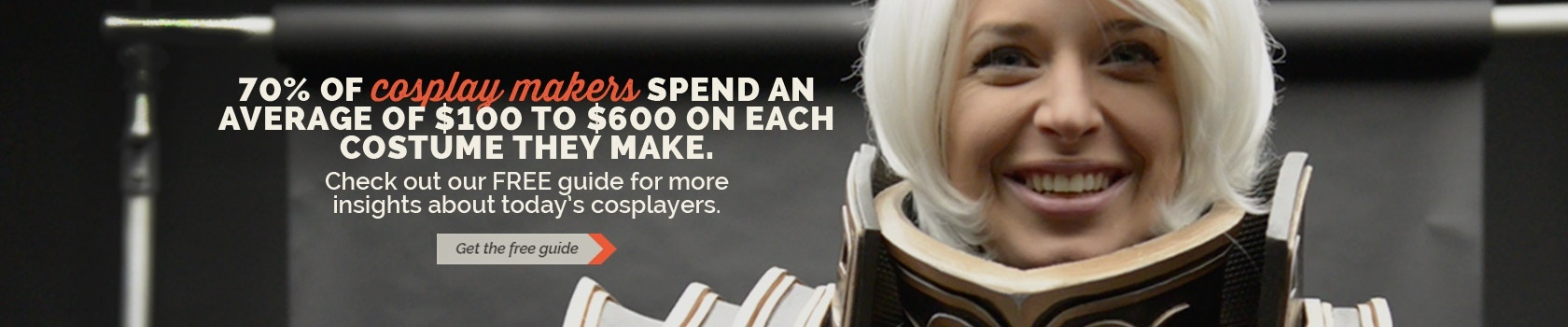 70-percent-of-cosplay-makers-spend-100-to-600-dollars-on-costume