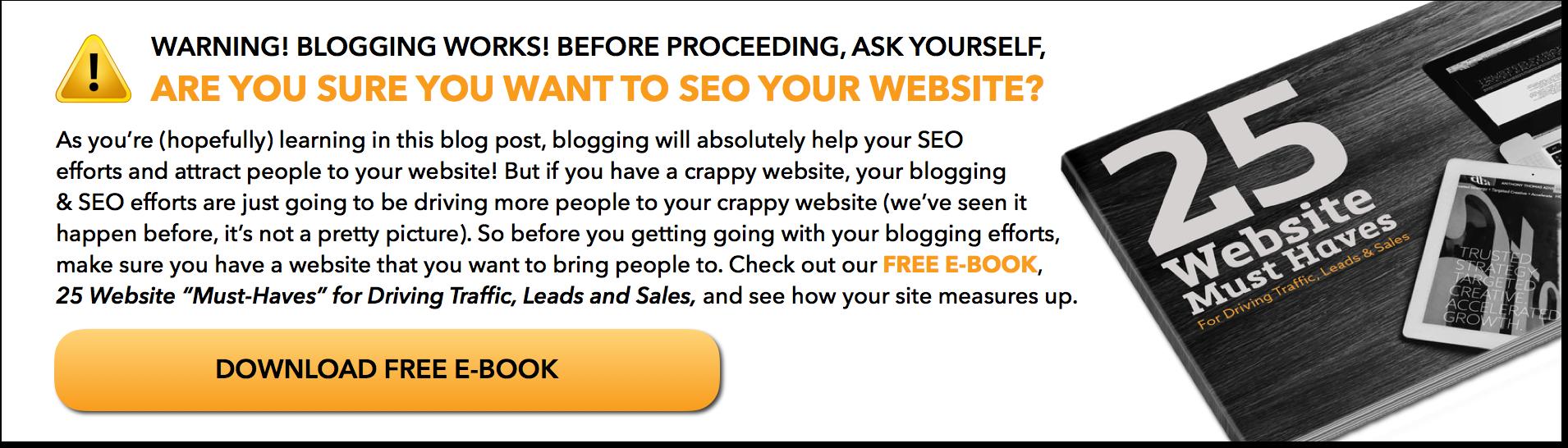 25-Website-Must-Haves-Download-CTA-for-Blogging-SEO