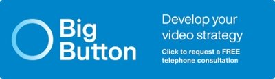 Video Strategy: Click to request a FREE telephone consultation