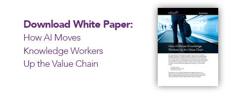 Download White Paper Value Chain