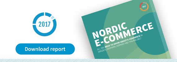 Ladda ner rapporten Svensk E-handel 2017 här