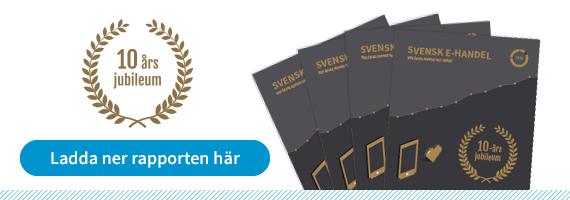 Ladda ner svensk e-handel 2016