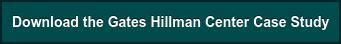 Download the Gates Hillman Center Case Study
