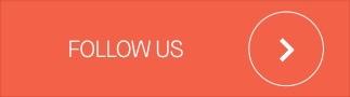 U2GUIDE Twitter account