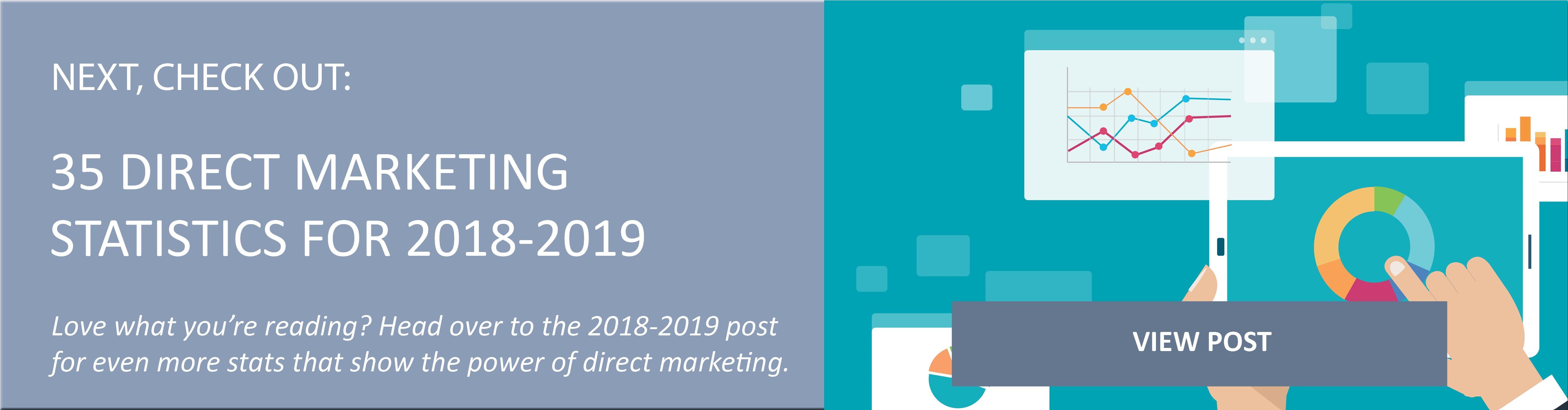 CTA-compu-mail-2018-2019-stats-post
