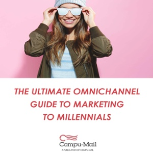 cta-marketing-to-millennials-square-150