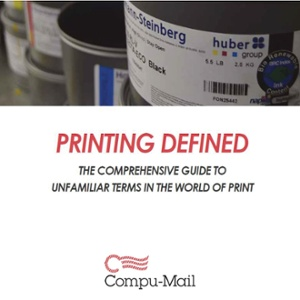 CTA-ebook-printing-defined-square