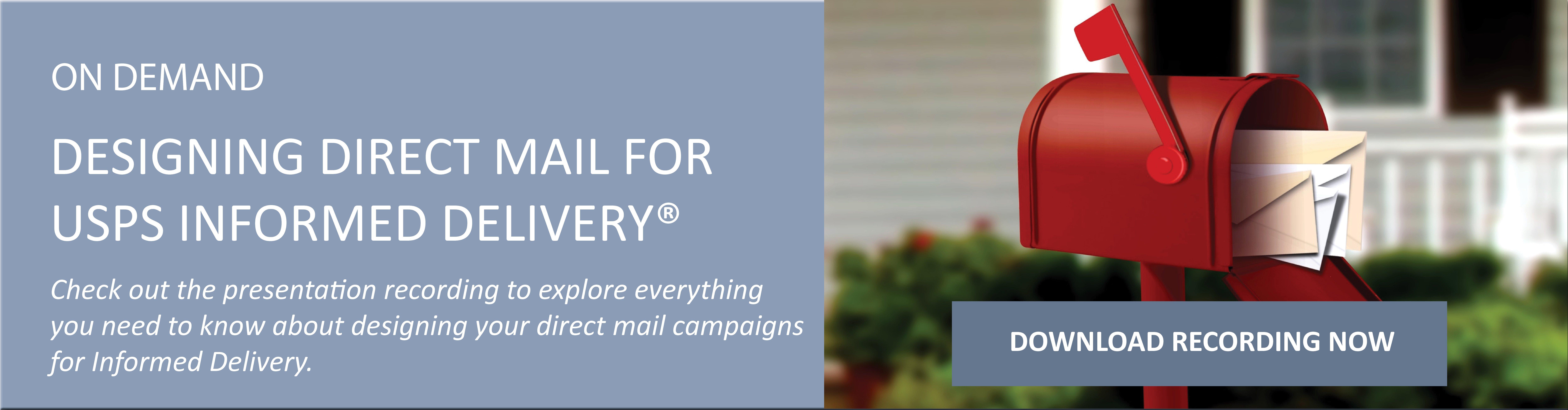 CTA-compu-mail-informed-delivery-presentation-recording