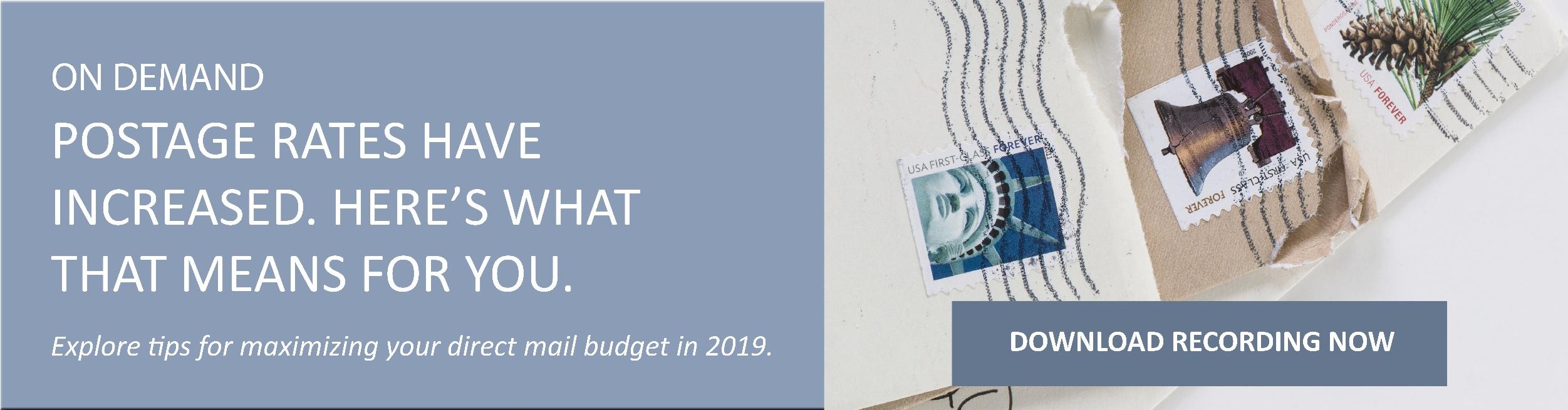 cta-compu-mail-webinar-postage-jan-2019