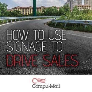 CTA-ebook-use-signage-square