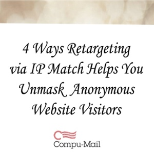 CTA-ebook-retargeting-ip-match-square