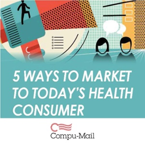 CTA-ebook-market-todays-health-consumer-square