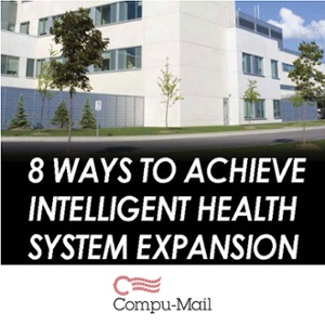 CTA-ebook-health-system-expansion-square