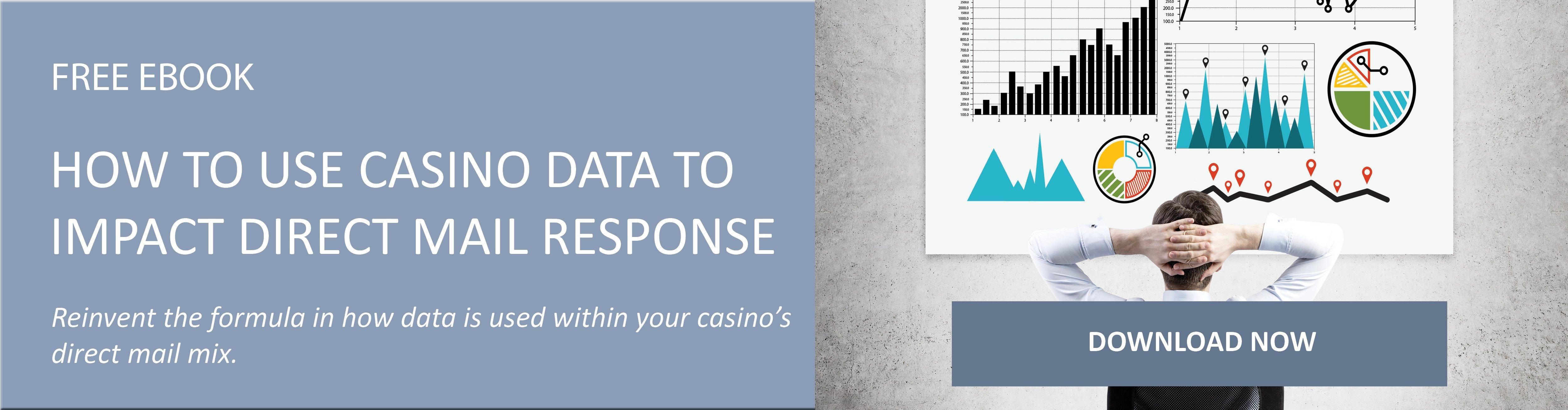CTA-casino-ebook