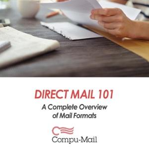 CTA-ebook-mail-formats-square
