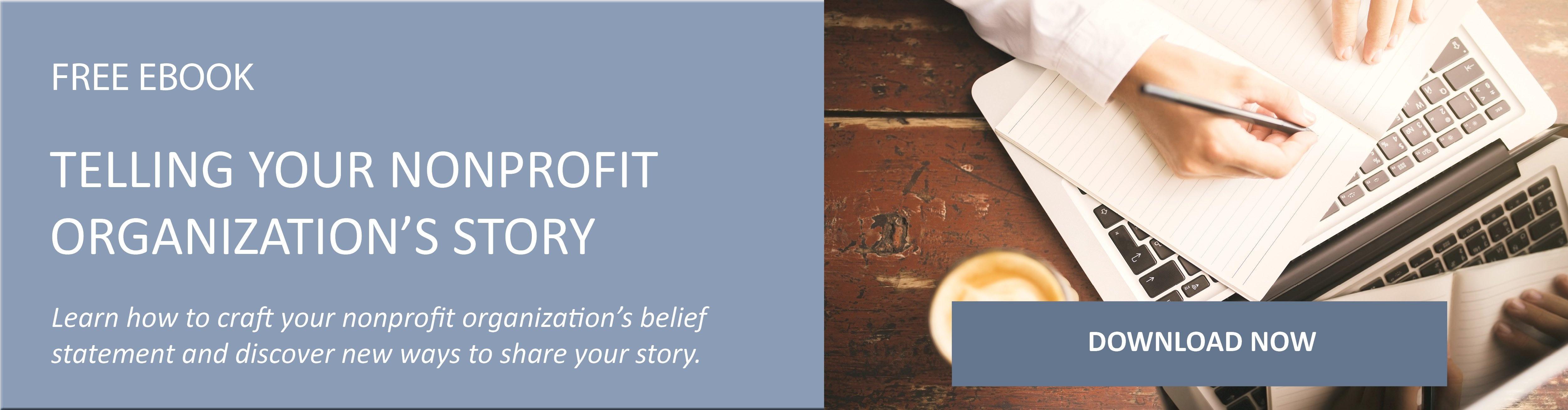 CTA-telling-nonprofit-story