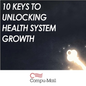 CTA-ebook-unlock-healthcare-growth-square