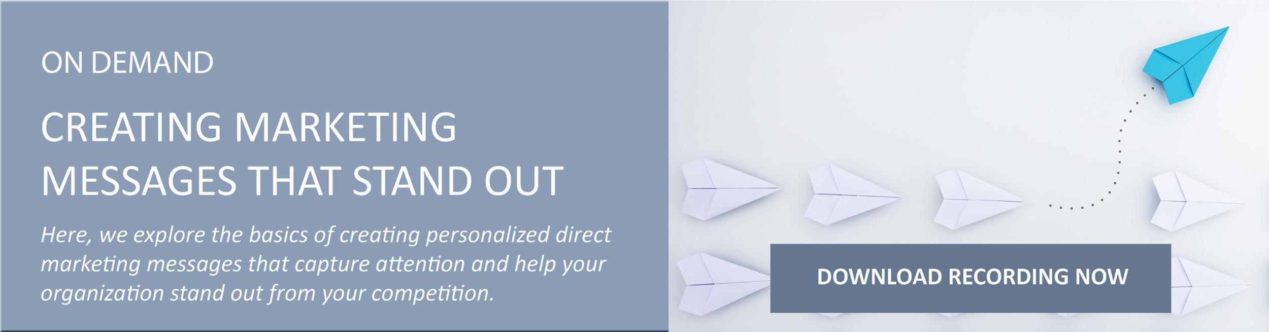 CTA-Compu-Mail-Personalization-Presentation-Recording