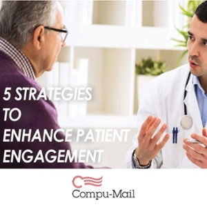 CTA-ebook-patient-engagement-square