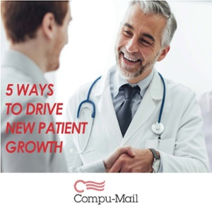 CTA-ebook-drive-patient-growth-square