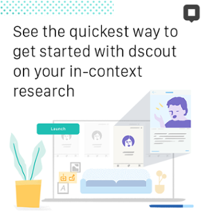 Qual research for a mobile world