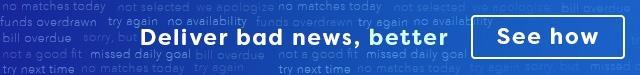 Explore Our Bad News Qualitative Study