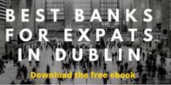 Best banks in Dublin