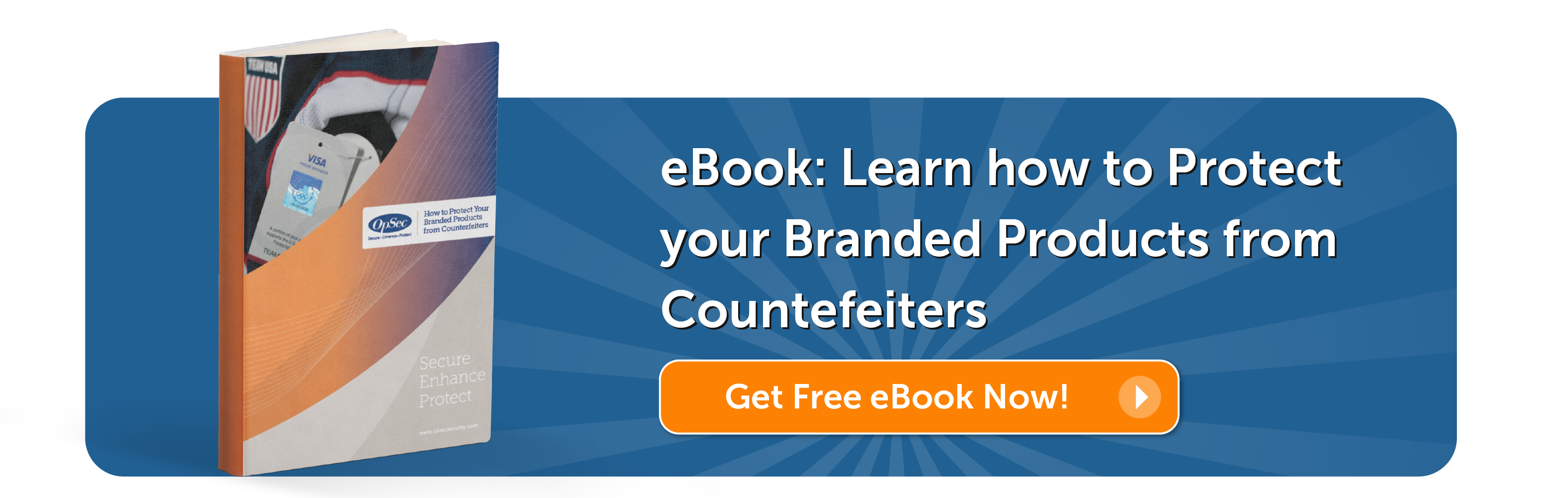 Learn how to Protect your Branded Products from Counterfeiters Ebook