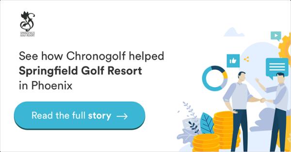 golf-industry-phoenix-story