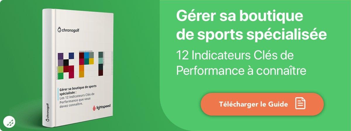 Gérer-sa-boutique-de-sports-spécialisée