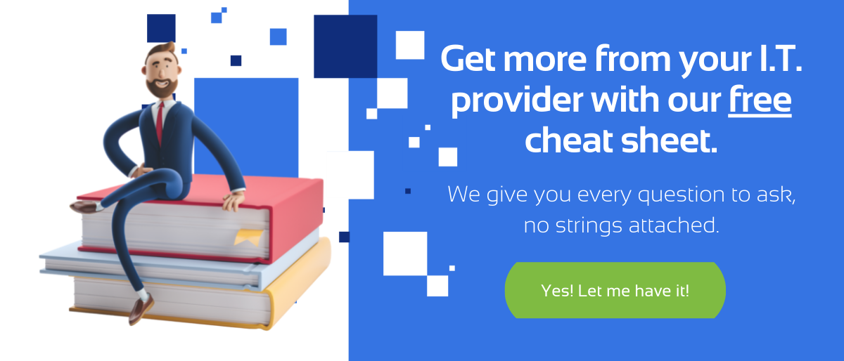 managed-IT-provider-ebook