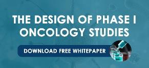 Design of Phase I Oncology Studies