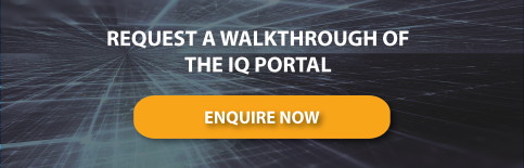 IQ Walkthrough