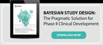 Bayesian Study Design
