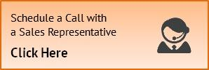 Schedule a Call with a Sales Rep