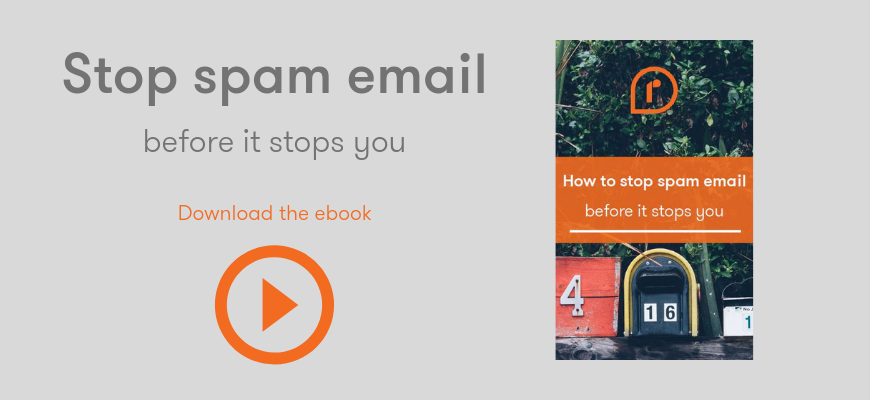 stop spam email ebook downloader