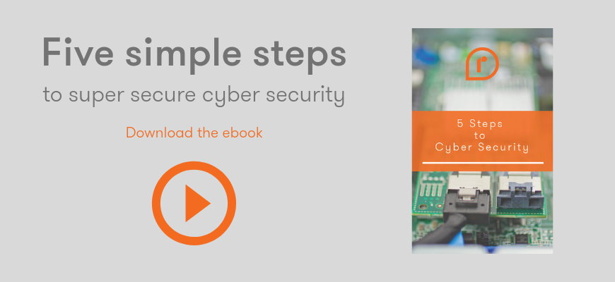 download the cyber security ebook