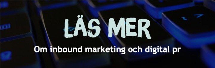 om-inbound-marketing-och-digital-pr
