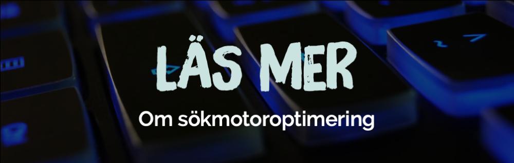 las-mer-om-sokmotoroptimering
