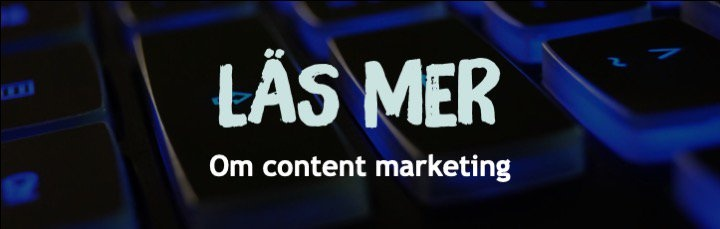 las-mer-om-content-marketing