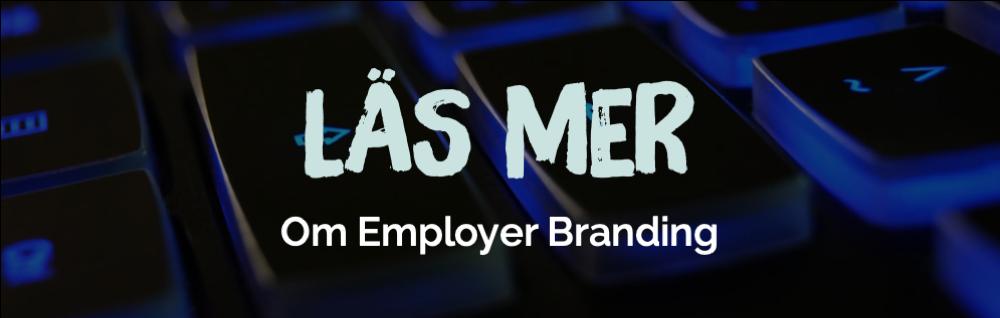 las-mer-om-employer-branding